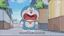 Tmp Doraemon episode 337 1.11-1590503681