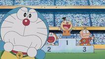 Tmp Doraemon episode 340 Tokyo Olympic 2020 theme 4-1165002335