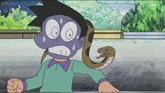 Tmp Doraemon episode 337 1.25-1809601051