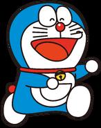 Doraemon (1979) - 10