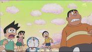 Tmp Doraemon Episodes 221 68-1107914333