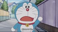 Tmp Doraemon Episodes 339 3761263401