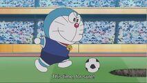 Tmp Doraemon episode 340 Tokyo Olympic 2020 theme 111523319867