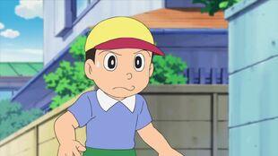 2005 anime