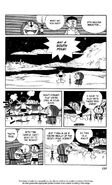 Doraemon+(Plus) A Mirage Candle Pg. 5 V1CH13