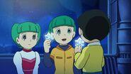 Doraemon The New Record of Nobita Spaceblazer 6 (1)