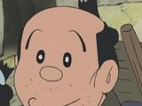 Nobizaemon Nobi