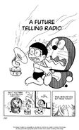 Doraemon+(Plus) A Future Telling Radio Pg. 2 V1CH15
