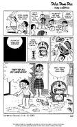 Doraemon+(Plus) A Mirage Candle Pg. 7 V1CH13
