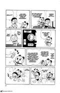 Doraemon-4273759