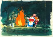 Doraemon kyoryu01 462