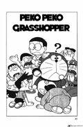 Doraemon-721610