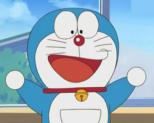 Doraemon | Doraemon Wiki | FANDOM powered by Wikia