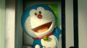 Doraemon - CGI