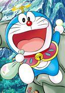 Doraemon 2012 1