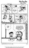 Doraemon+(Plus) Misfortune From Nobita's Point Of View Pg. 8 V1CH18.jpg