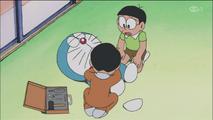 Doraemonsong25