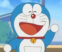 Doraemon 2002 (5)