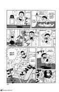 Doraemon-3843591