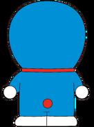 Doraemon (1979) - Rotate 5