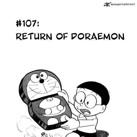 Friends Piggy Bank Stage Light Doraemon - Sitecasino