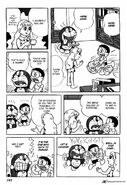 Doraemon-4846905