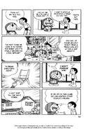 Doraemon+(Plus) A Dream Director's Chair Pg. 4 V2CH11