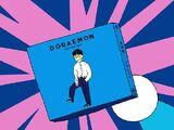 Gen Hoshino - Doraemon