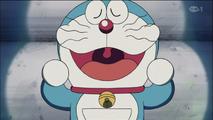 Doraemonsong22