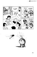 Doraemon-3843617