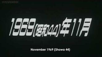 Doraemon 2112- Birth of Doraemon (Special Movie) ENG SUB