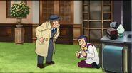Doraemon No Himitsu Dogu Museum 2013 231