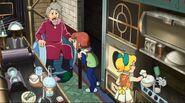 Doraemon No Himitsu Dogu Museum 2013 341