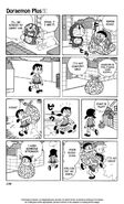Doraemon+(Plus) A Wrapping Cloth To Carry Someone Pg. 4 V1CH16