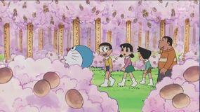 Tmp Doraemon Episodes 221 112042909588