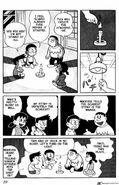 Doraemon-721751