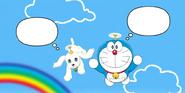 Doraemon2