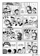 Doraemon-4846899