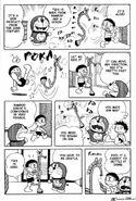 Doraemon-721721