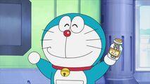 Doraemon 567c