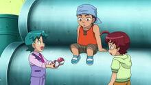 PokemonDoraemon153