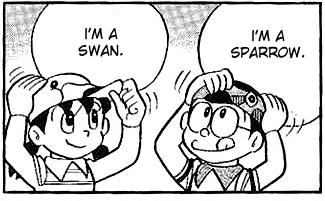 Shizuka Minamoto | Doraemon Wiki | FANDOM powered by Wikia