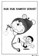 Doraemon-721717