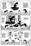 Doraemon-721752