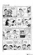 Doraemon-721775