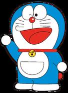Doraemon (1979) - 2