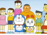 List of Doraemon characters