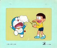 Doraemon sell12 231