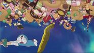 Tmp Doraemon Episodes 221 71456180331