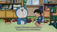 Doraemon Episode 309 1.9